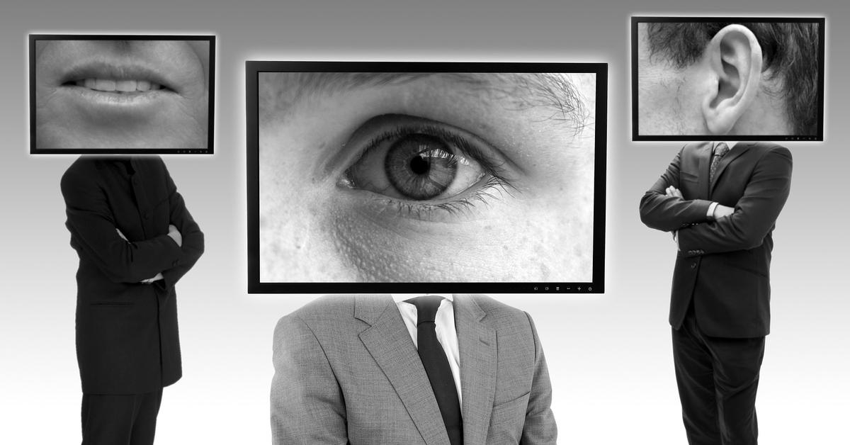 mesterséges intelligenciával a lógás és lopás ellen