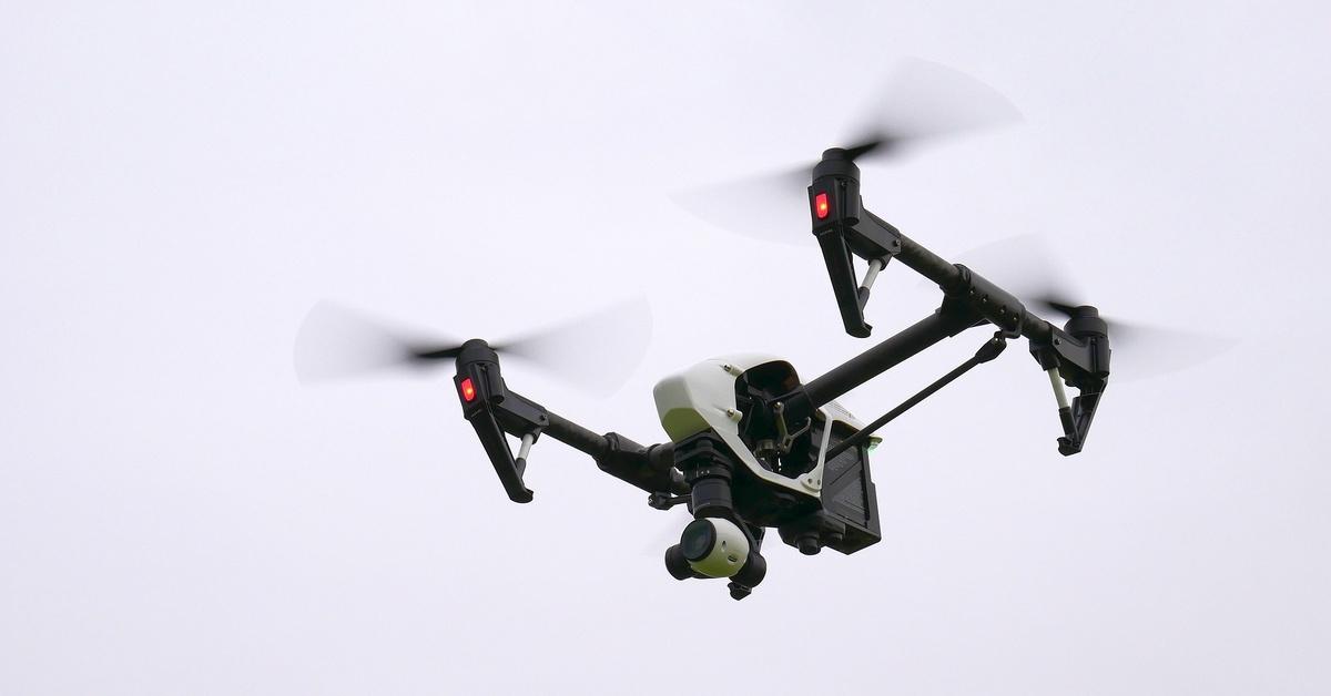 drón elhárító rendszert rendelt a US Army