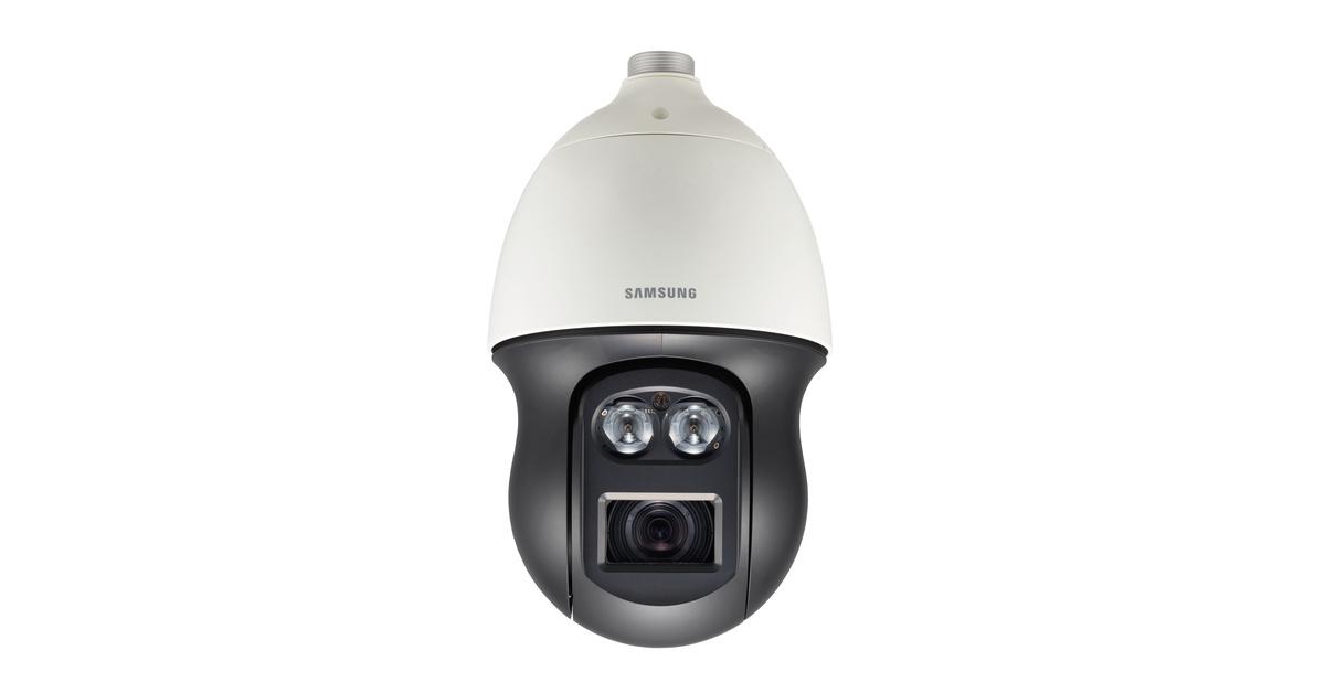 4k felbont s ptz dome kamer val b v lt a for Ptz 2017 calcul