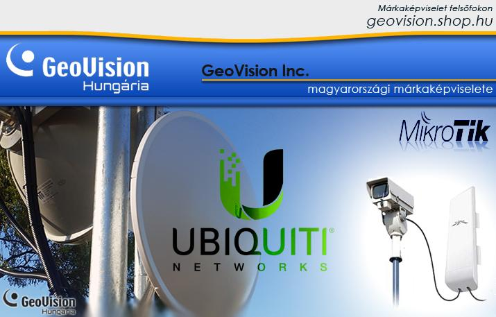 Mikrohullámú jelátvitel képzés kamera telepítőknek és tervezőknek Forrás: GeoVision h. Kft