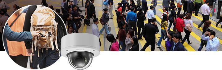 Ami a CCTV-ből kimaradt … 4K felbontás extrákkal Forrás: https://www.sony.co.uk/pro/article/video-security-overview-and-close-up-4K-surveillance
