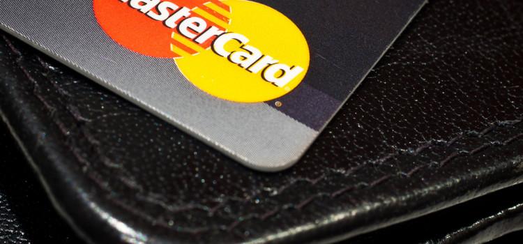 Biometriával erősít a Mastercard Forrás: wirod.com