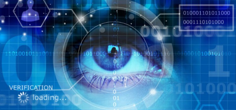 Password versus Biometria: 4:0, avagy ki nevet a végén? Forrás: https://betanews.com/2016/08/24/unsafe-biometrics/
