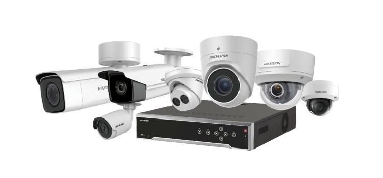 A Hikvision új EasyIP 3.0 termékcsaládja Forrás: http://www.hikvision.com/en/Press-Release-details_79_i1425.html