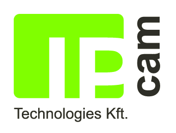 Tűzvédelmi szakvizsga képzés az IP Cam Technologies Kft szervezésében Forrás: IP Cam Technologies Kft