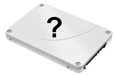 Merevlemez vagy szilárdtest ? Adattároló választás a video megfigyelésnél Forrás: http://felenasoft.com/xeoma/en/articles/hdd-and-ssd-in-video-surveillance/