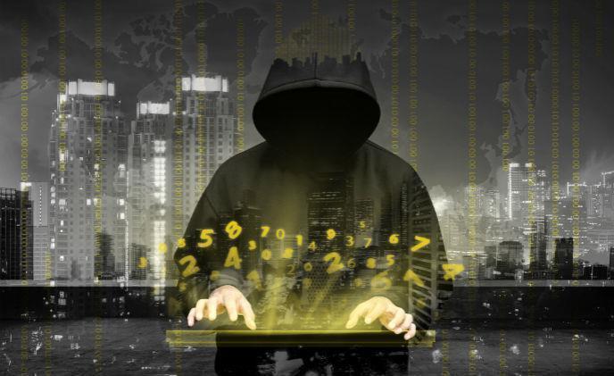 Az IP árnyoldalai….A cyber biztonság fokozása a video megfigyelésnél