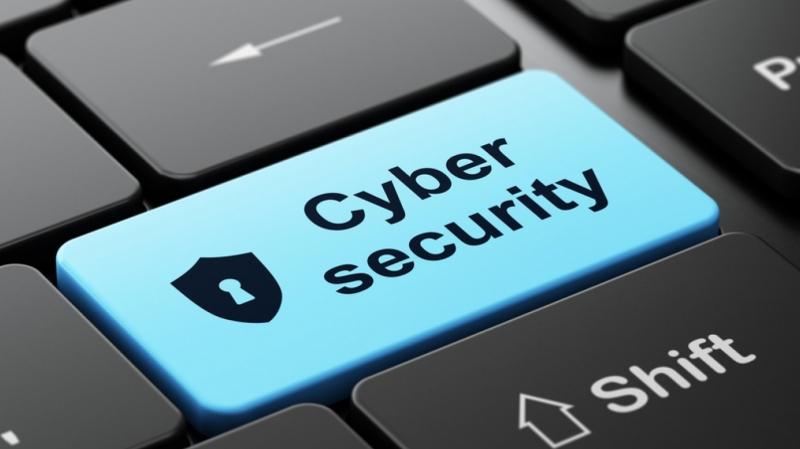 Jövő év végére elkészülhet az új hazai kiberbiztonsági stratégia Forrás: digitalhungary