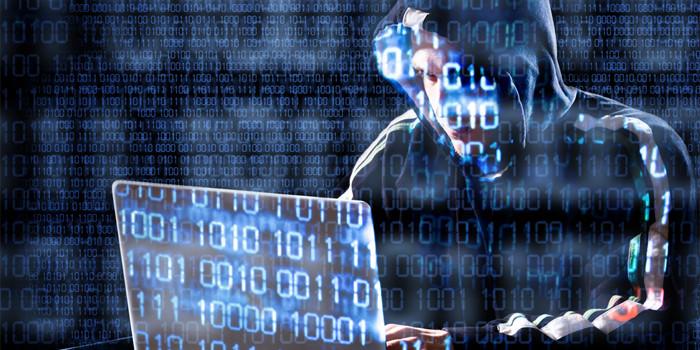 Kiberbiztonság nélkül nincs felelős videomegfigyelés Forrás: netmasters