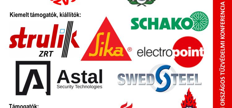 POLON-ALFA siker - Az Astal Security Technologies Kft a TSZVSZ kötelékében! Forrás: Astal Sec. Kf