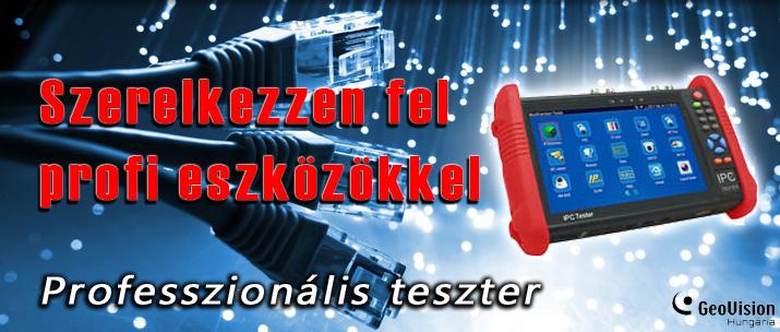 https://geovision.shop.hu/termekek/szerelesi-anyagok/teszterek/videosec-kamera-teszter/