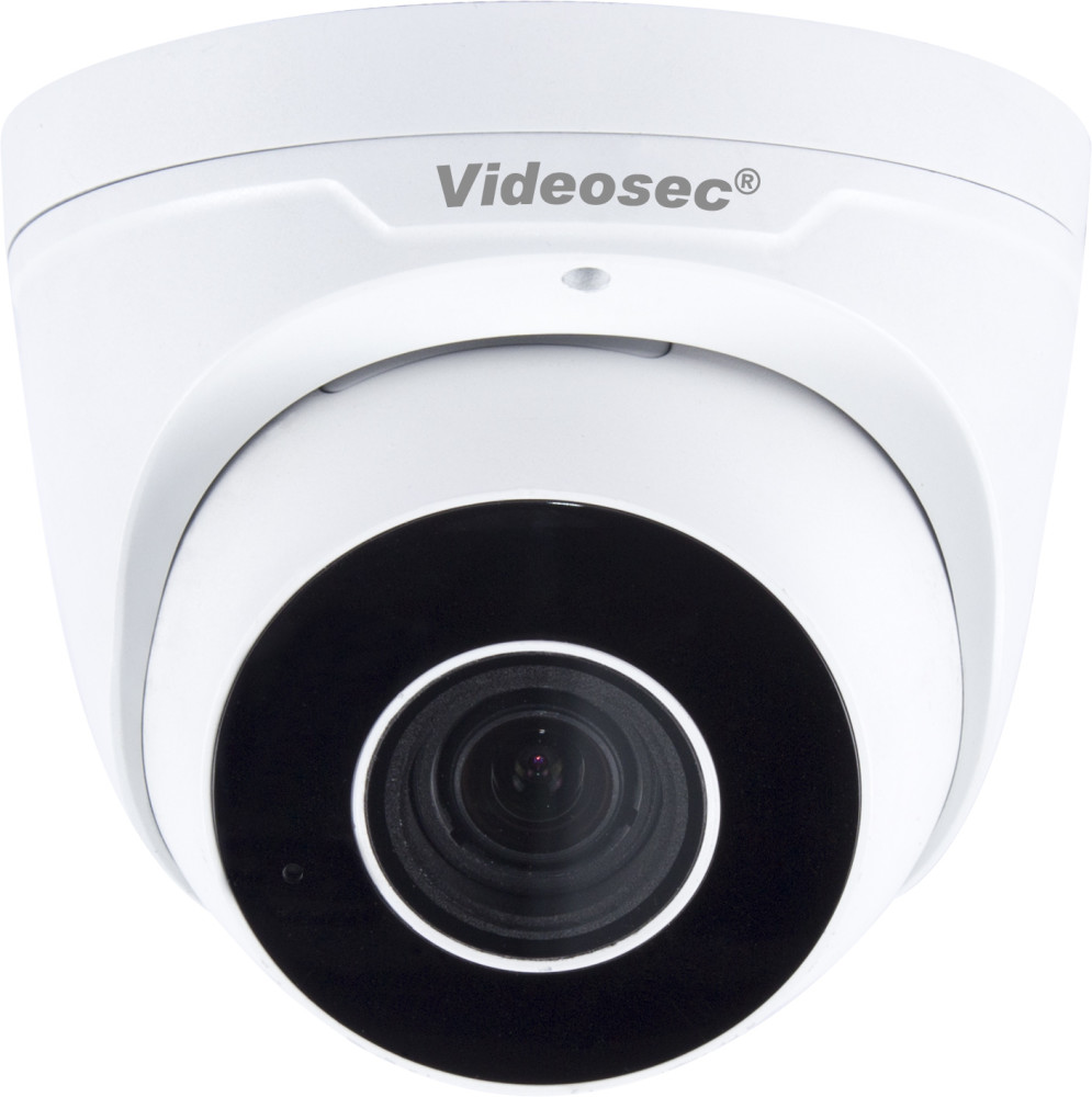 Videosec IPD-3634-28Z
