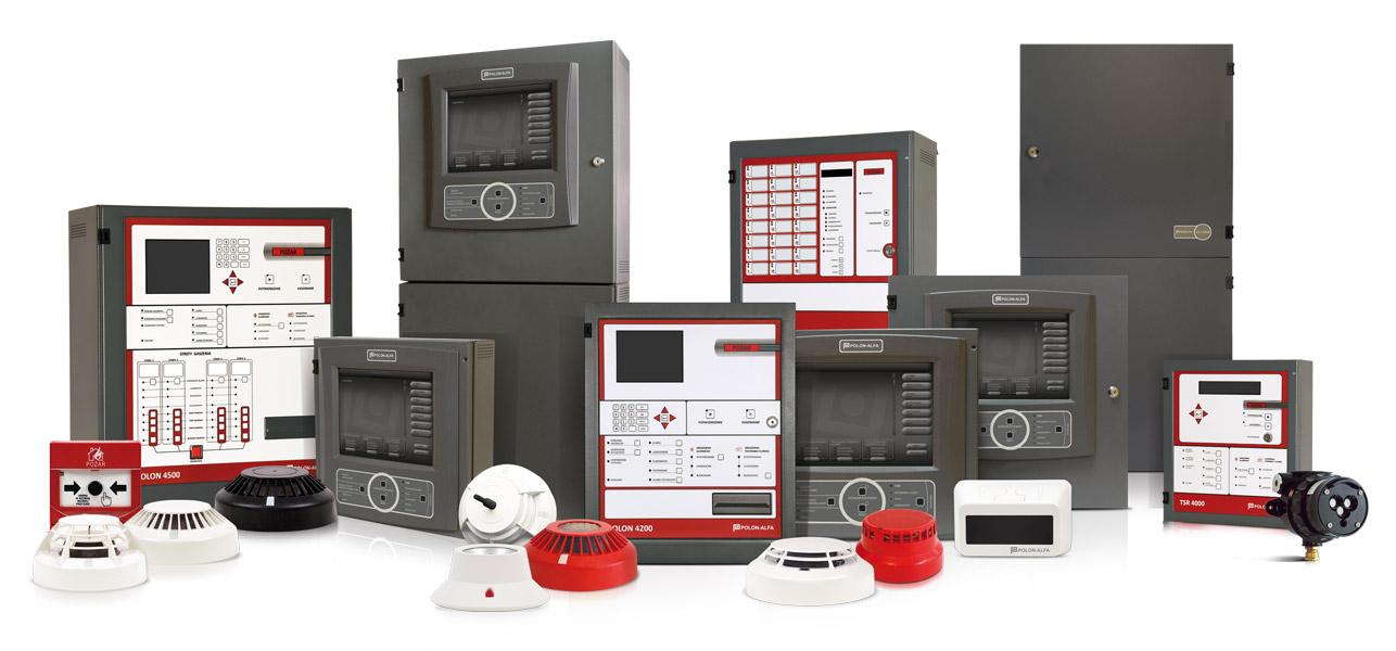 Forrás: Astal Security Technologies Kft