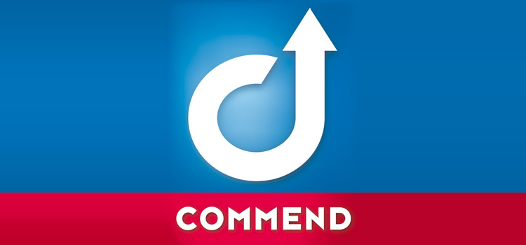 commend-1-750