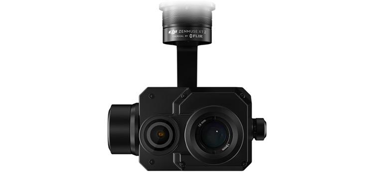 dronok-hokameraval-1-750