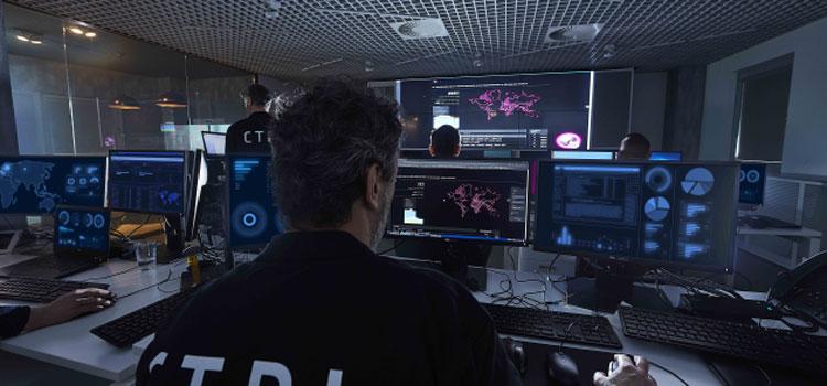 kiberbizt-szuperkozpont-1-borito