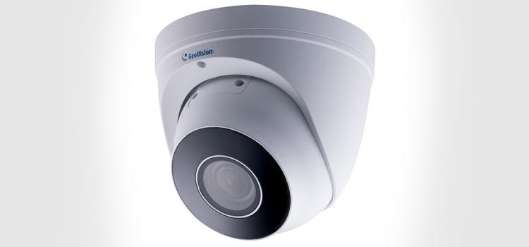 01kep-A-sorozatú-dóm-kamera-borito