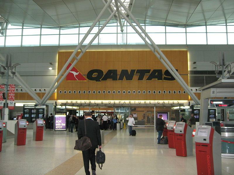 Forrás: sydneyexpert.com