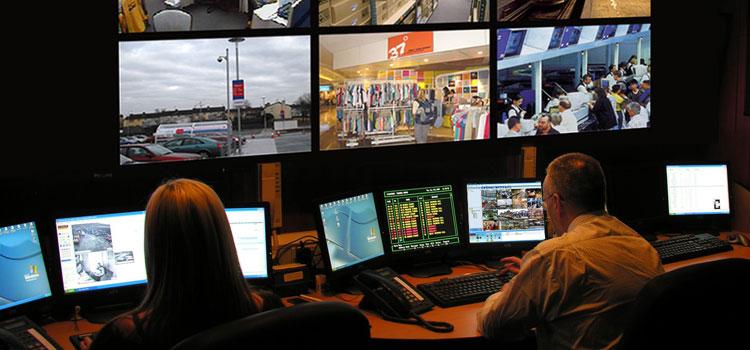 video-megfigyeles-piac-cover