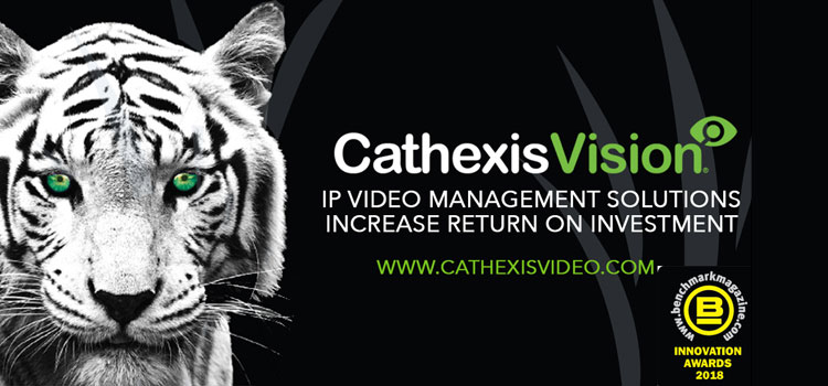 cathexisvision-cover
