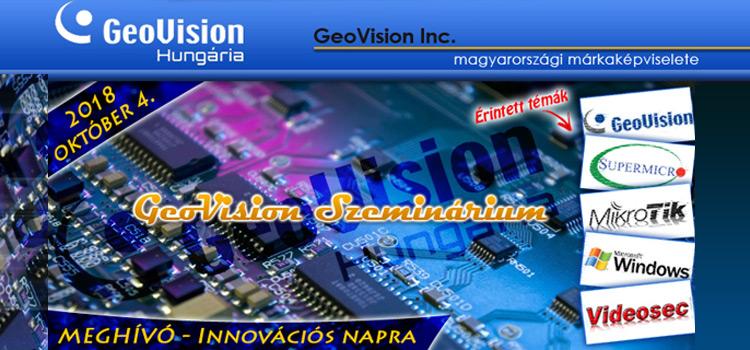 geov-innovacio-cover