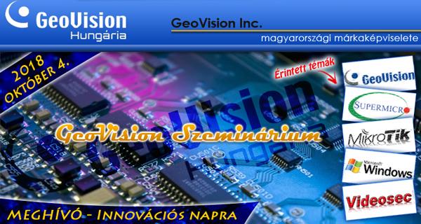 geov. innovacio 1