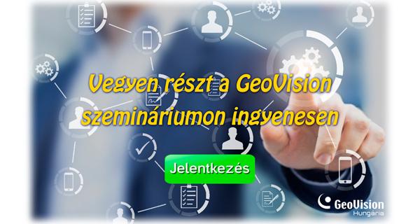 geov. innovacio 2.