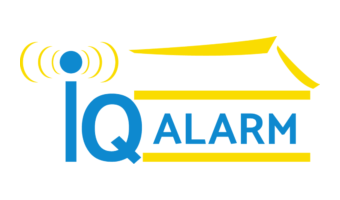 iqalarm-logo