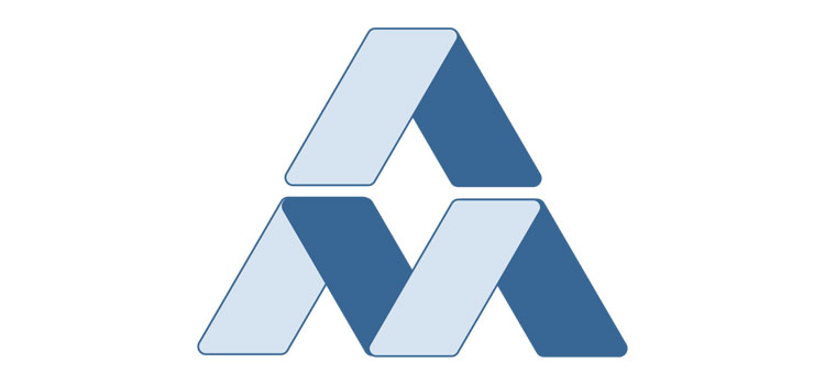 modernalarm-logo