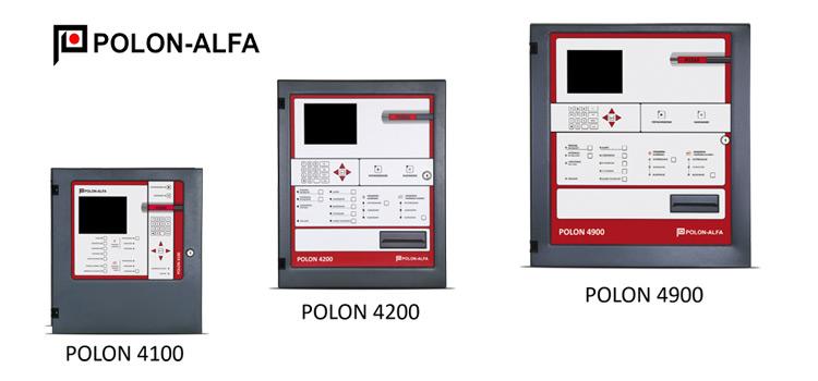 Polon-4000-cover
