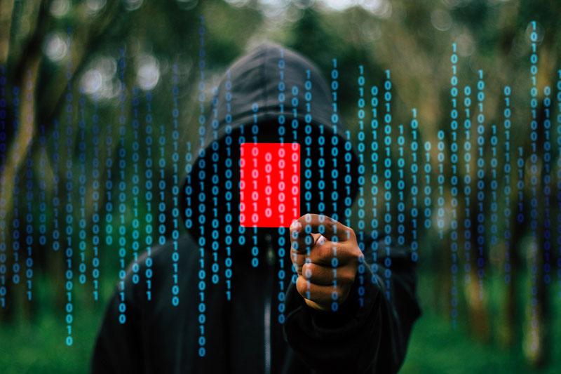 Iot-hacker