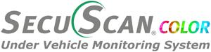secuscan-logo