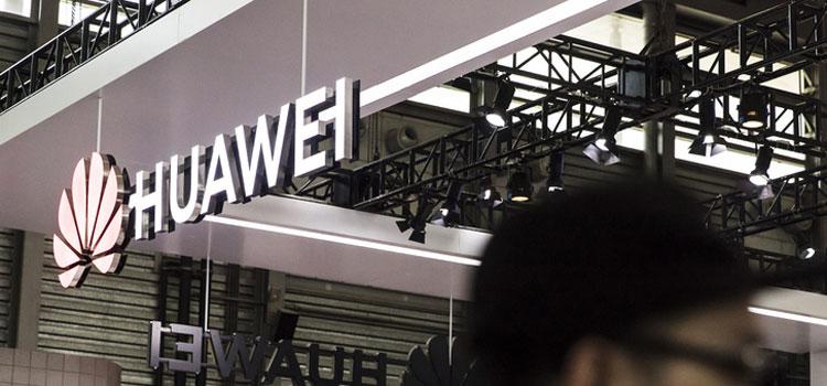 huawei-cover