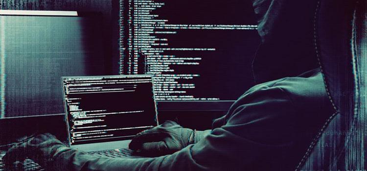 kibertevekenyseg-cover