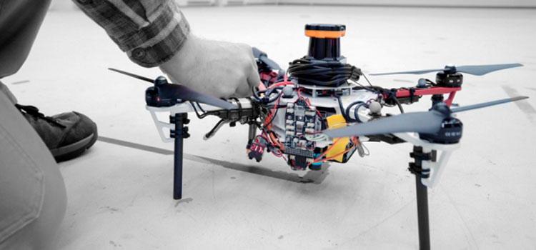 lezer-dronon-cover