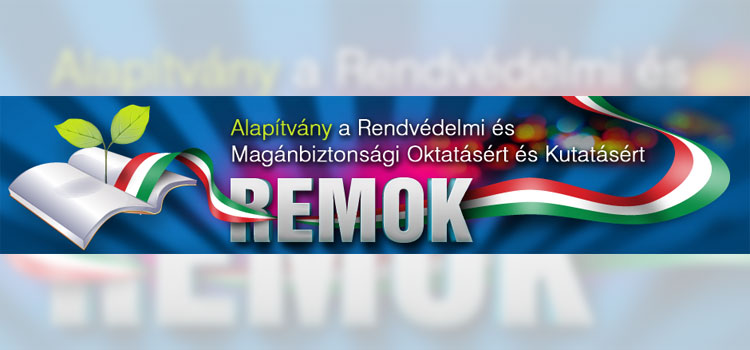 rermok-cover