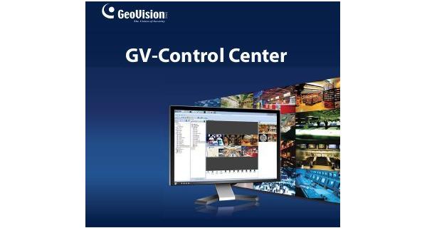 geovision.shop.hu