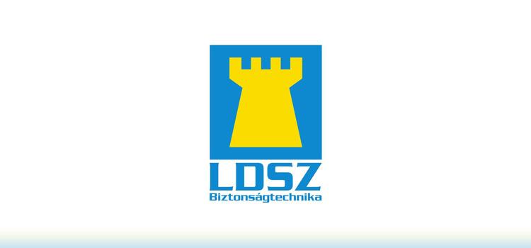 LDSZ-logo-cover