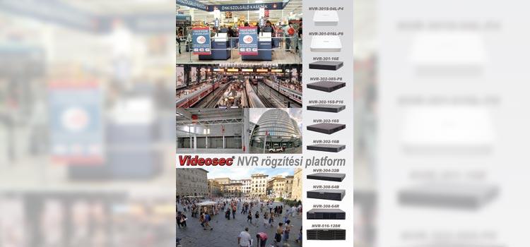 Videosec_NVR_cover
