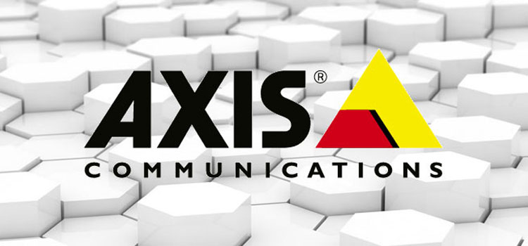 axis-spec.-logo