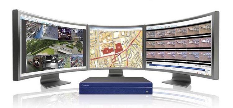 IndigoVision-Control-Center-cover