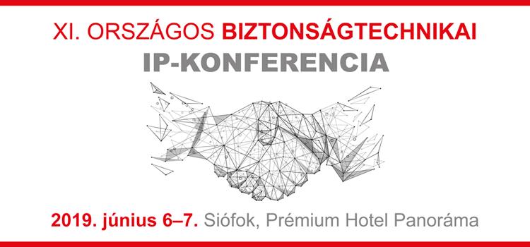 ip-konferencia-1