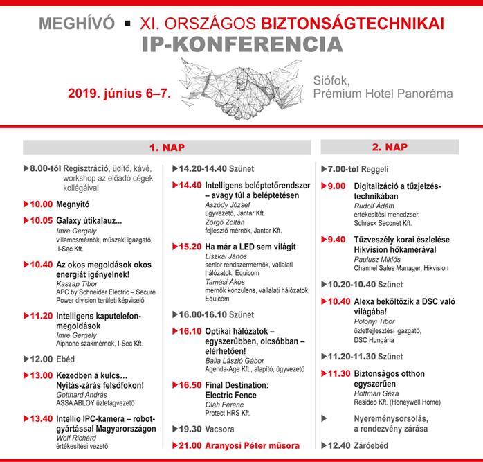 ip-konferencia-2.