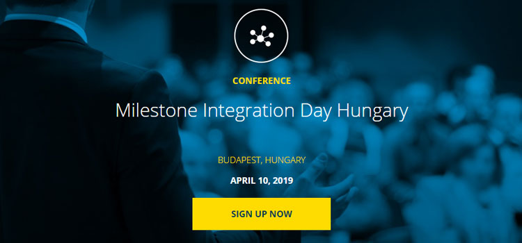 milestone_integration_day_hun