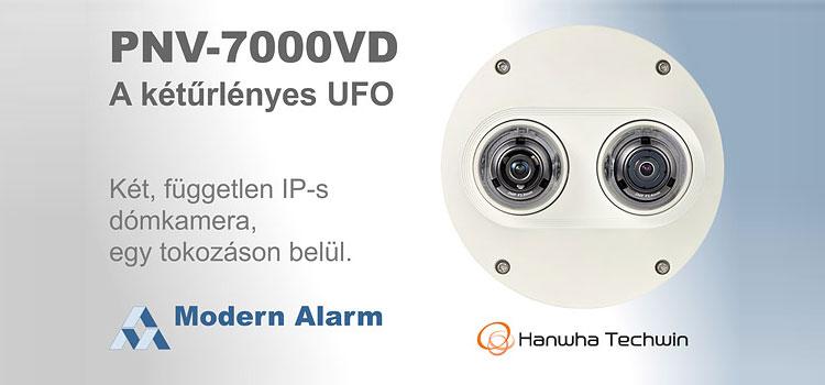 modern_alarm_ufo-cover