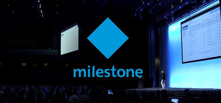 2019_3_Milestone-MIPS2019_picture-cover
