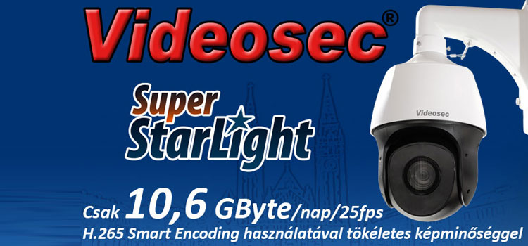 Videosec-Starlight-PTZ-cover