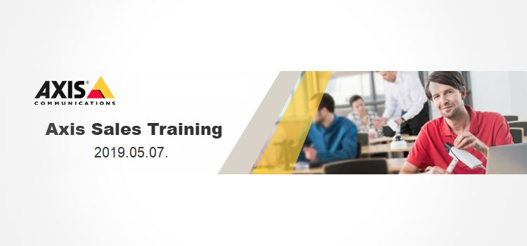 axis_training_05_07_cover