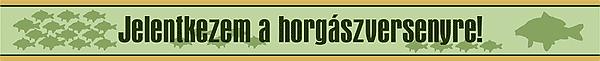 horgaszverseny_meghivo_2019_junius_15_jelentkezes_gomb_600