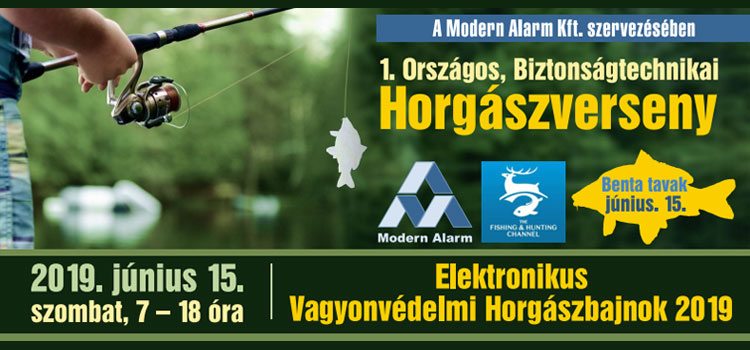 horgaszverseny_meghivo_2019_junius_15_modern_alarm_cover2